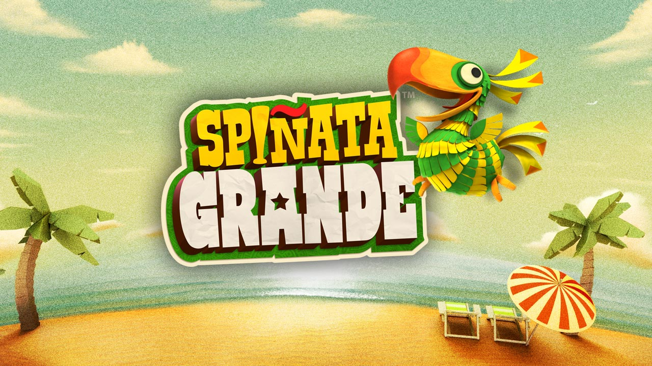 spinata grande screenshot
