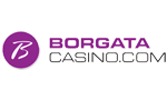 borgata casino logo